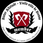 Bieler-Altstadt member