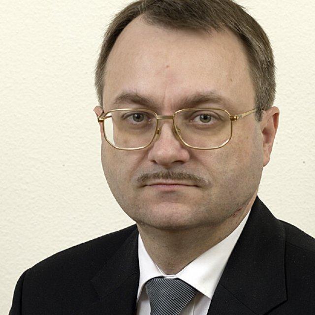 Larsson Per Magnus