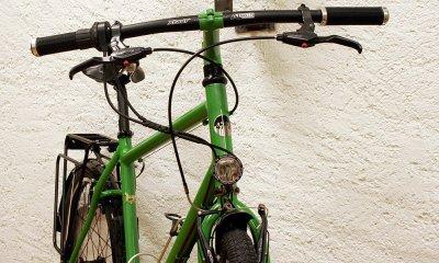47° Nord Fahrradmanufaktur