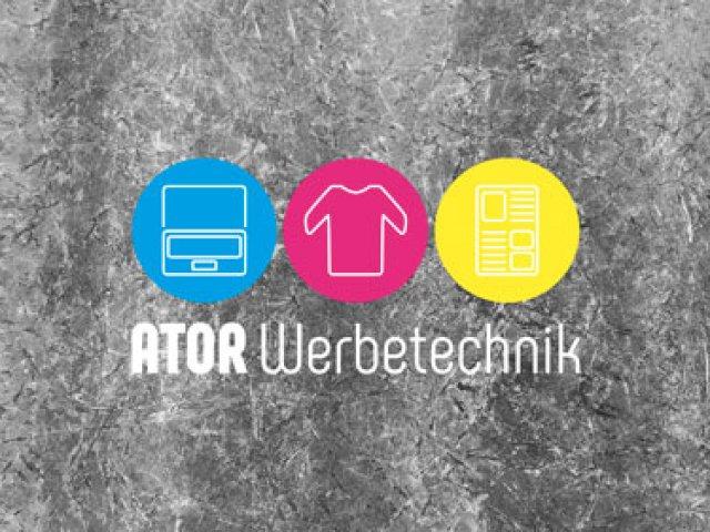 ATOR-Werbetechnik