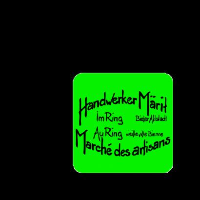Handwerker Märit