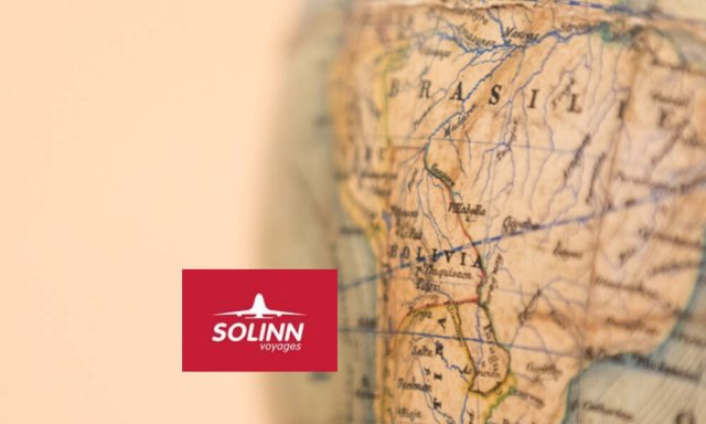 Sol Inn Voyages