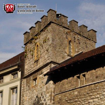 Archivturm